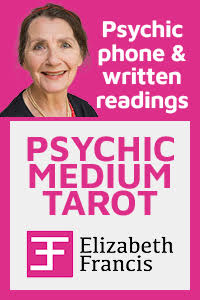 Psychic Workshops