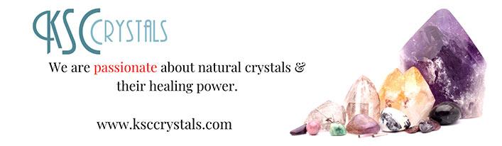 KSC Crystals